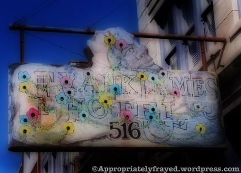 jameshotelsign1-blur-web